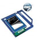 Kit Double Disque Dur OWC - MacBook/Pro