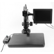 Microscope digital