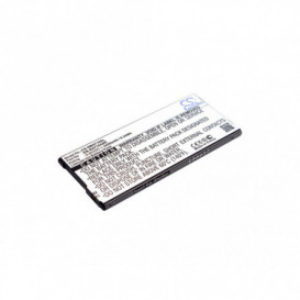 Battery Samsung compatible Galaxy A7 2016 Duos, Galaxy A7 2016 Duos TD-LTE, SM-A710, SM-A7100, SM-A7108, SM-A710F/DS, SM-A71