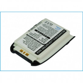 Batterie Sanyo compatible 7500, MM-7500, RL7500, SCP7500