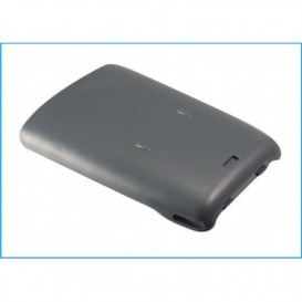 Batterie Sanyo compatible RL-2000, SCP-4900, SCP-7200