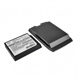 Batterie SoftBank compatible X03HT