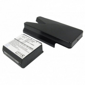 Batterie SoftBank compatible Touch Pro, X05HT