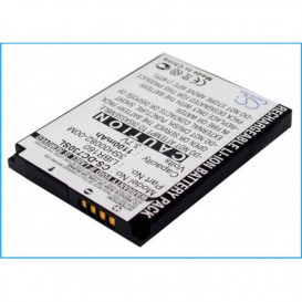 Batterie SoftBank compatible X02HT, X03HT