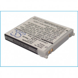 Batterie SoftBank compatible V402SH