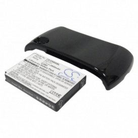 Batterie Sony Ericsson compatible R800a, R800i, R800x, Xperia Play, Xperia Play 4G