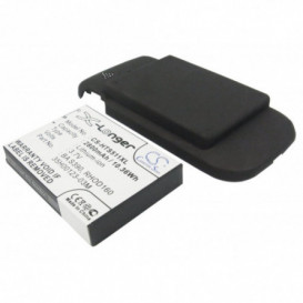 Batterie Sprint compatible S511, Snap