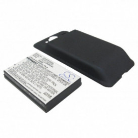 Batterie Sprint compatible EVO Shift 4G