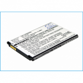 Batterie Sprint compatible LS840
