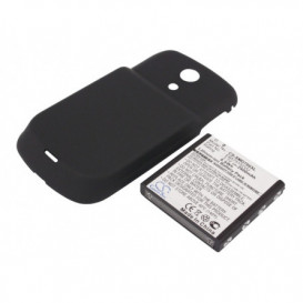 Batterie Sprint compatible Epic 4G, Epic Touch 4G, Galaxy S, Galaxy S Pro, SPH-D700