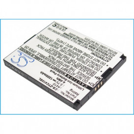 Batterie Telstra compatible A410, Calcomp A410, Cricket A410, Cricket PCD Calcomp, PCD Calcomp A410, TXTM8 3G, TXTM8T