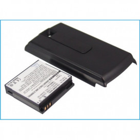 Batterie T-Mobile compatible MDA Compact IV