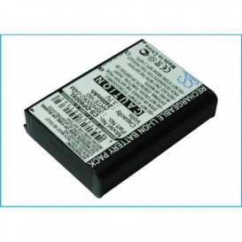 Batterie T-Mobile compatible MDA Compact III