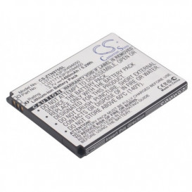 Batterie Virgin Mobile compatible AWE, Awe N800