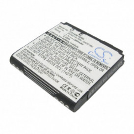 Batterie Vodafone compatible G2