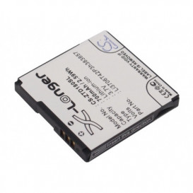 Batterie Vodafone compatible 246, VF246