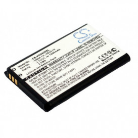 Batterie Vodafone compatible V625, VF625