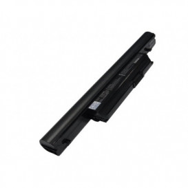 Batterie Acer AS10B31 (4400mAh 11,1V compatible Aspire)