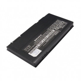Batterie Asus 4200mAh 7,4V compatible Eee PC 1002, Eee PC 1002HA, Eee PC 1002HA-BLK006X, Eee PC EPC1002HA-BLK013K, Eee PC S10