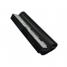 Batterie Asus 4400mAh 7,4V compatible Eee PC 701SD, Eee PC 701SDX, Eee PC 703, Eee PC 900a, Eee PC 900-BK010X, Eee PC 900-BK0
