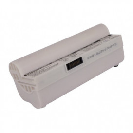 Batterie Asus 10400mAh 7,4V compatible Eee PC 701SD, Eee PC 701SDX, Eee PC 703, Eee PC 900a, Eee PC 900-BK010X, Eee PC 900-BK