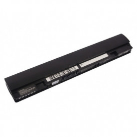 Batterie Asus 2200mAh/23.76Wh 10,8V compatible Eee PC X101, Eee PC X101C, Eee PC X101CH, Eee PC X101H