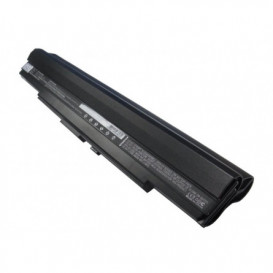 Batterie Asus 6600mAh 14,8V compatible Asus UL80Ag-A1, UL30, UL30A, UL30A-A1, UL30A-A2, UL30A-A3B, UL30A-QX130X, UL30A-QX131X