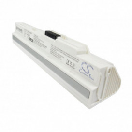 Batterie CMS 6600mAh 11,1V compatible ICBook M1