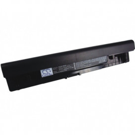 Batterie DELL 6600mAh/73.26Wh 11,1V compatible Inspiron 14, Inspiron 1464, Inspiron 1464D, Inspiron 1464R, Inspiron 15, Inspi