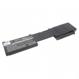 Batterie DELL 3900mAh / 43.29Wh 11,1V compatible Inspiron 14-3421, Inspiron 14-5421, Inspiron 14-N3421, Inspiron 14-N5421, In