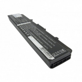 Batterie DELL J415N ( 4400mAh compatible Inspiron 1440, Inspiron 1750)