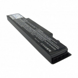 Battery DELL 4400mAh / 50.16Wh 11,4V compatible Inspiron 1520, Inspiron 1521, Inspiron 1720, Inspiron 1721, Vostro 1500, Vos