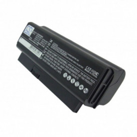 Batterie HP 4400mAh 14,4V compatible Business Notebook 2230s, Presario CQ20, Presario CQ20-100, Presario CQ20-100CTO, Presari