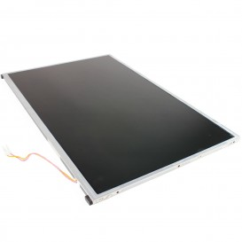 Ecran LCD Brillant - MacBook 13,3""