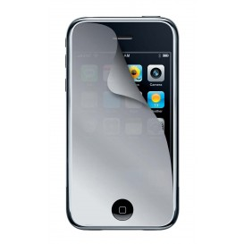 Film protection Miroir - iPhone 3G/3GS