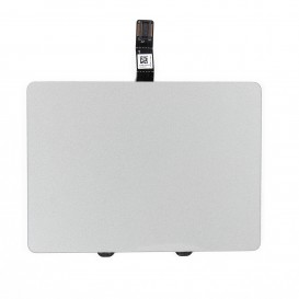 TrackPad - MacBook Pro 13""