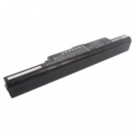Batterie Packard Bell 8800mAh / 97.68Wh 11,1V compatible Easynote LM81, Easynote LM82, Easynote LM83, Easynote LM85, EasyNote