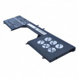 Batterie Sony 3200mAh / 23.04Wh 7,2V compatible SVF11N14SCP, SVF11N15SCP, SVF11N18CW, VAIO Fit 11A