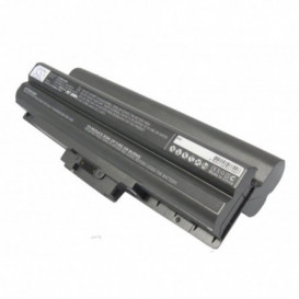 Batterie Sony 8800mAh 11,1V compatible AIO VPCF11JFX/B VAIO VPCF11M1E, VAIO VGN-AW41JF, VAIO VGN-AW41MF, VAIO VGN-AW41XH, VAI
