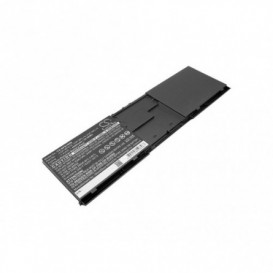 Batterie Sony 4400mAh / 32.56Wh 7,4V compatible VAIO VPC-X11, VAIO VPC-X111KD, VAIO VPC-X113, VAIO VPC-X113KA/B, VAIO VPC-X11