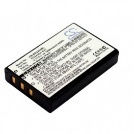 Batterie Thomson compatible X-2400