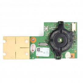 Carte Power - Xbox 360 Slim