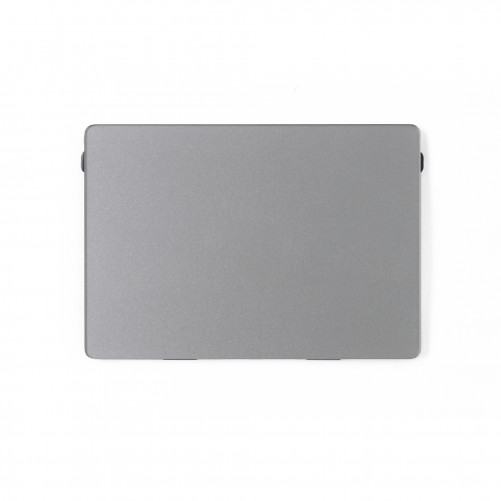 "Pavé tactile reconditionné - MacBook Air 13"" A1466  (2013-2015)"