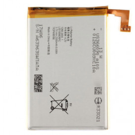 Battery - Xperia SP