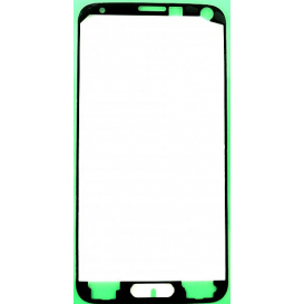 Screen stickers (Official) - Galaxy S5 Neo