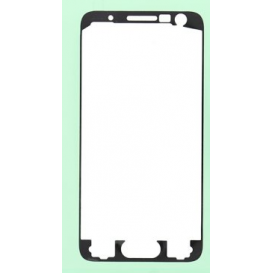 Screen stickers (Official) - Galaxy J7 (2016)