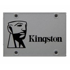 "Disque SSD 2,5"" Kingston SSDNow 120Go"