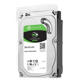 "Disque dur interne 3,5"" Seagate BARRACUDA 4To"