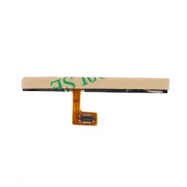 Power flex cable  - Huawei G8 / G8X