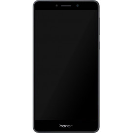 Honor 6X NOIR (Reconditionné - Grade : Or)